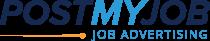 Read Post My Job Ltd Reviews