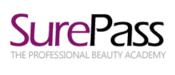 Read SurePass Beauty Academy Reviews