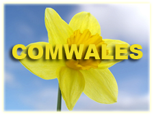 Read ComWales Ltd Reviews
