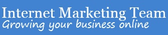 Read Internet Marketing Team.co.uk Reviews