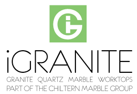 Read IGranite/Chiltern Marble Reviews