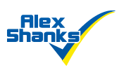 Read Alex Shanks Reviews