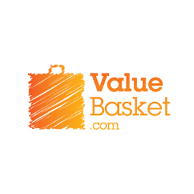 Read ValueBasket.com Reviews