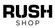 Read Rush Shop Reviews