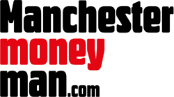 Read Manchestermoneyman.com - Mortgage Broker Reviews