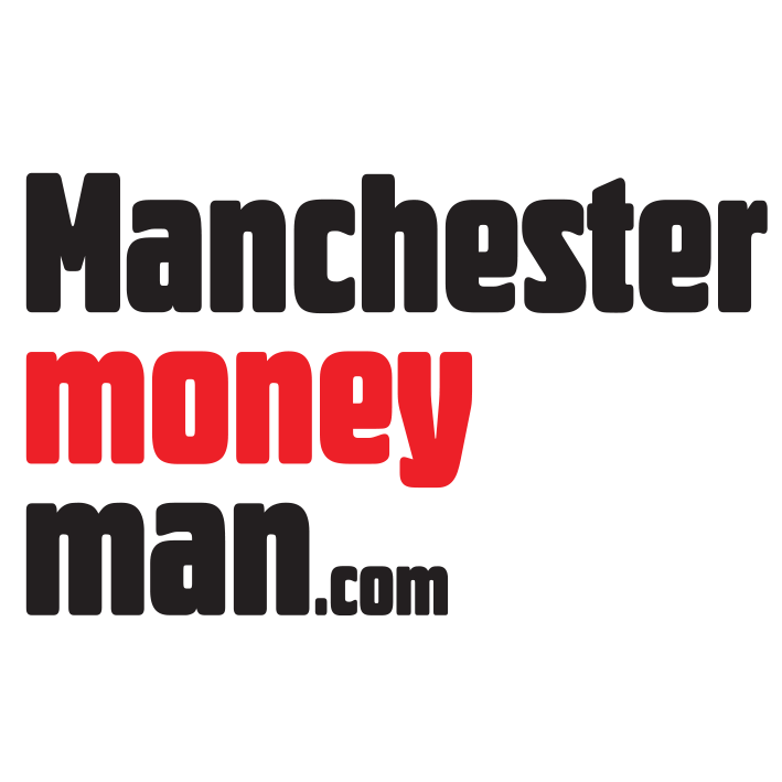 Read Manchestermoneyman - Mortgage Broker Reviews