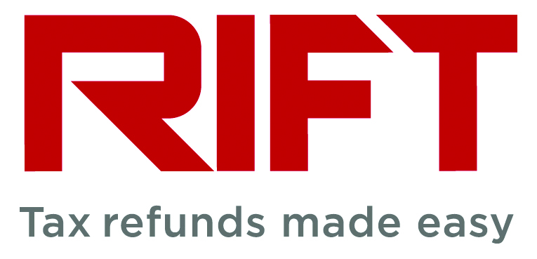 Read RIFT Tax Refunds Reviews