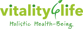 Read Vitality 4 Life IT Reviews