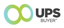 Read UPS Buyer Reviews