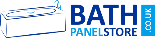 Read Bath Panel Store Ltd Reviews