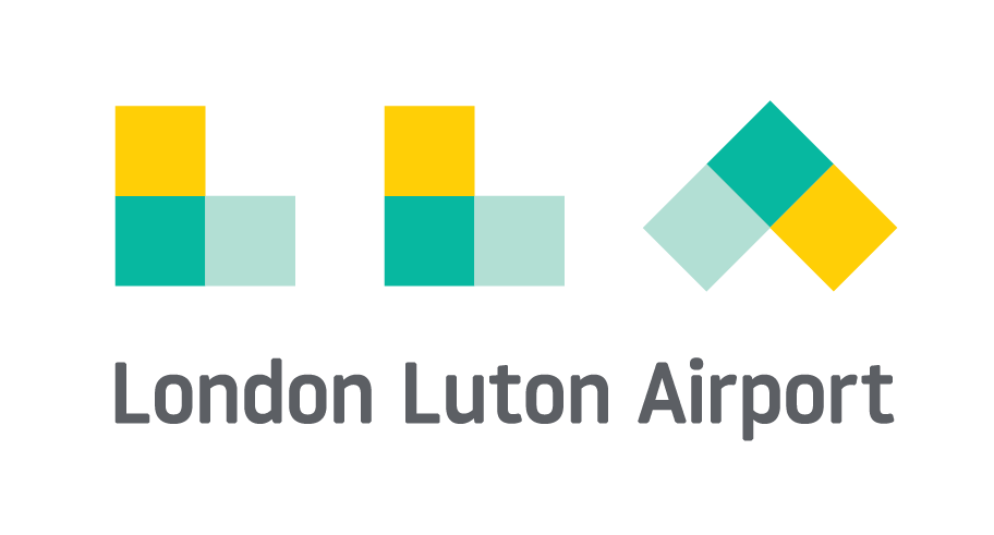 Read London Luton Airport Operations Limited Reviews