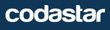 Read Codastar Reviews