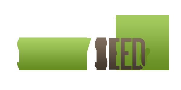 Read SimplySeed Reviews