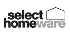 Read Select Homeware Reviews
