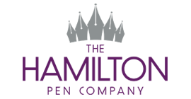 Read The Hamilton Pen Company Reviews