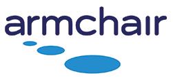 Read Armchair Call Handling Reviews