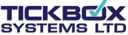 Read Tickbox Systems Ltd Reviews