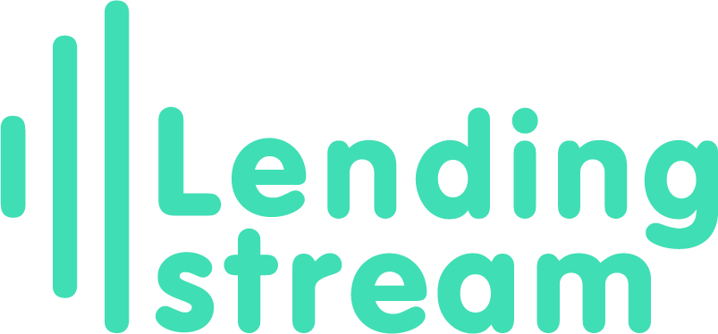 Read Lending Stream Reviews