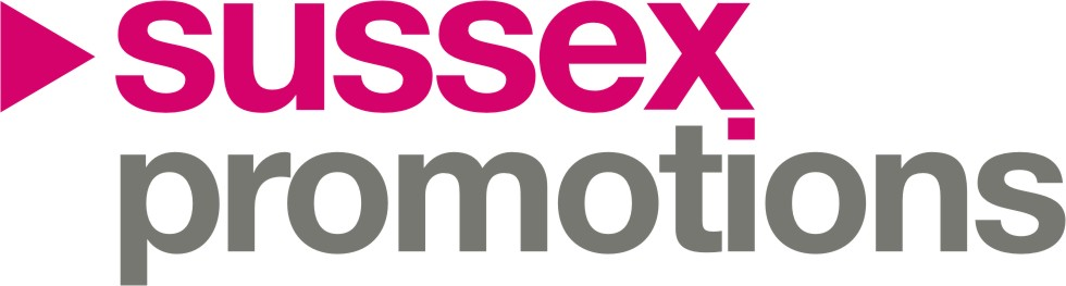 Read Sussex Promotions Limited Reviews