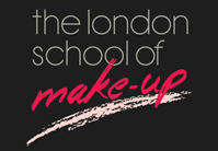 Read The London School of Make-up Reviews