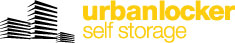 Read Urban Locker Self Storage Reviews