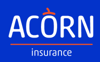 Read Acorn Insurance Reviews
