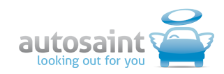 Read Autosaint Reviews