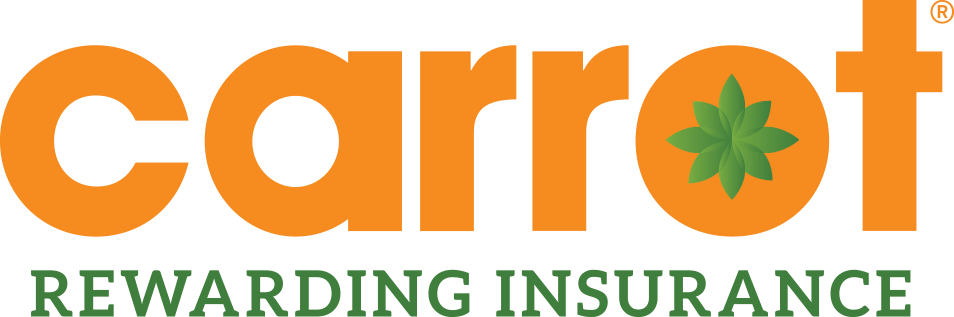 Read Carrot Insurance Reviews
