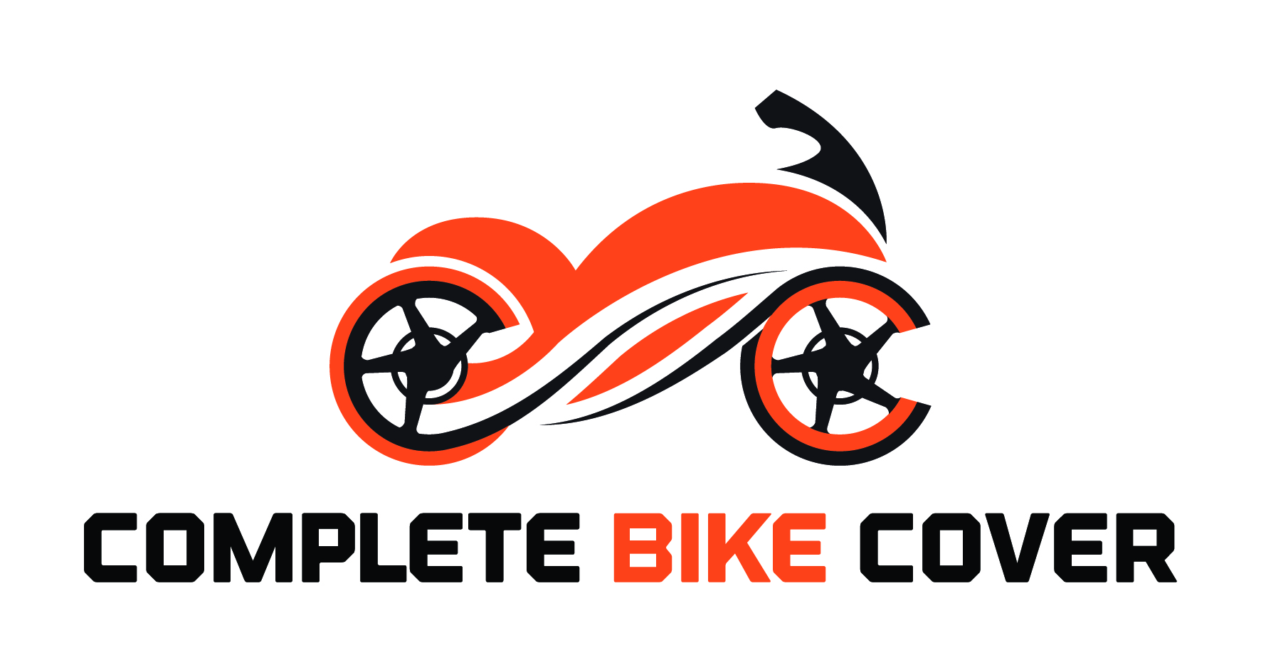 Read Complete Bike Cover Reviews
