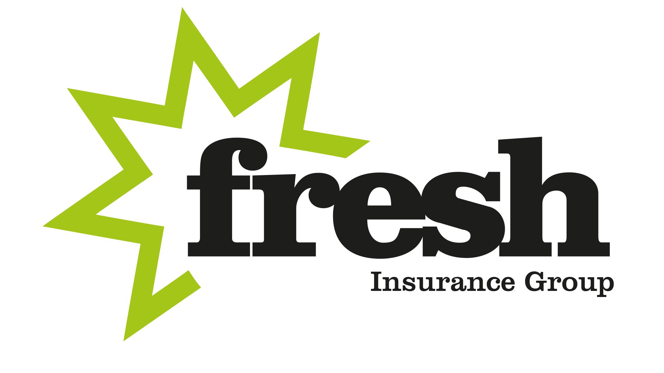 Read Fresh Insurance Reviews