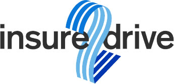 Read Insure 2 Drive Reviews