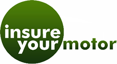 Read Insure Your Motor Reviews