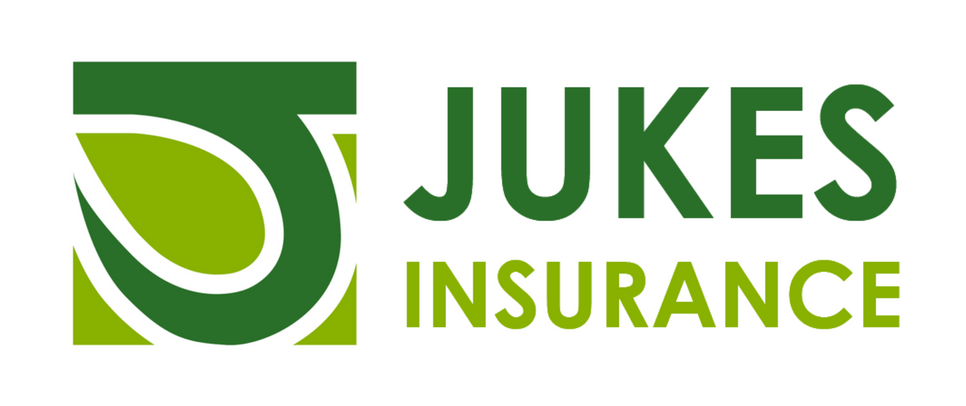 Read Jukes Insurance Reviews