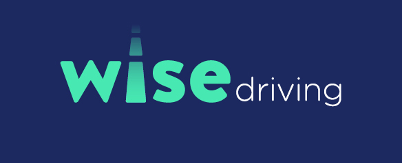 Read WiseDriving Reviews