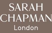 Read Sarah Chapman Ltd Reviews