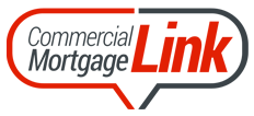 Read Commercial Mortgage Link Reviews