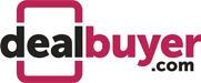 Read Dealbuyer (UK) Ltd Reviews