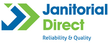 Read Janitorial Direct Ltd Reviews