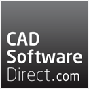 Read CAD Software Direct Reviews
