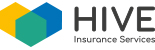 Read Hive Insurance Services Reviews