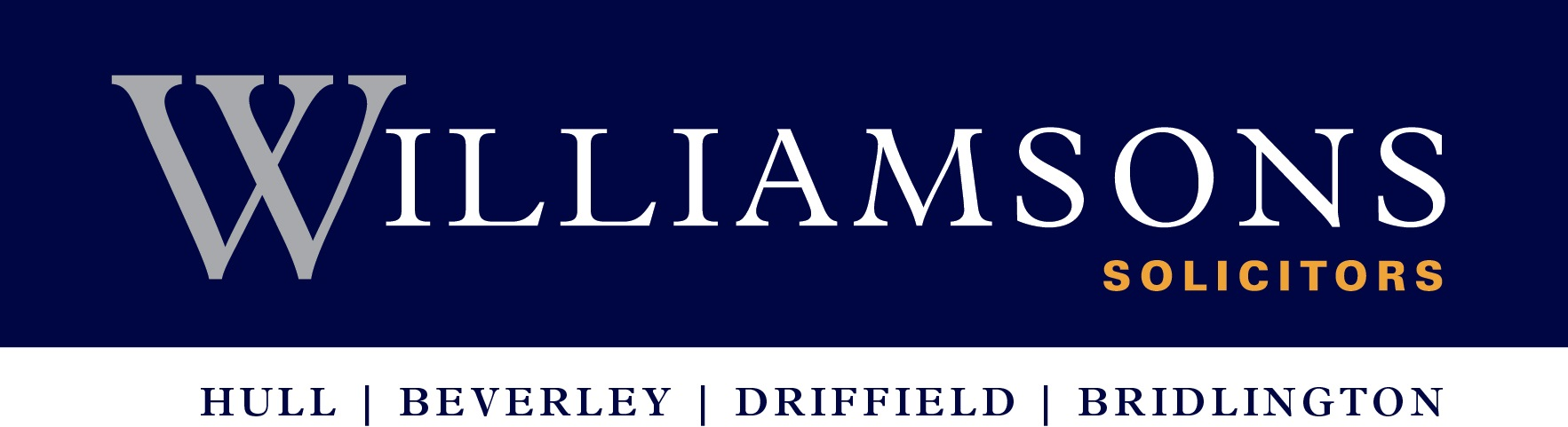 Read Williamsons Solicitors Reviews