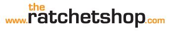 Read The Ratchet Shop Reviews