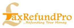 Read TaxRefundPro Ltd Reviews