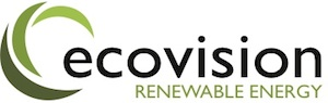Read Ecovision Reviews
