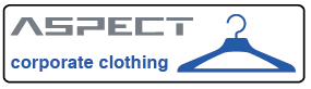 Read Aspect Corporate Clothing Ltd Reviews