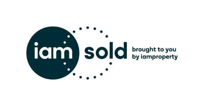 Read iamsold Ltd Reviews