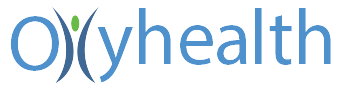 Read Oxyhealth Reviews