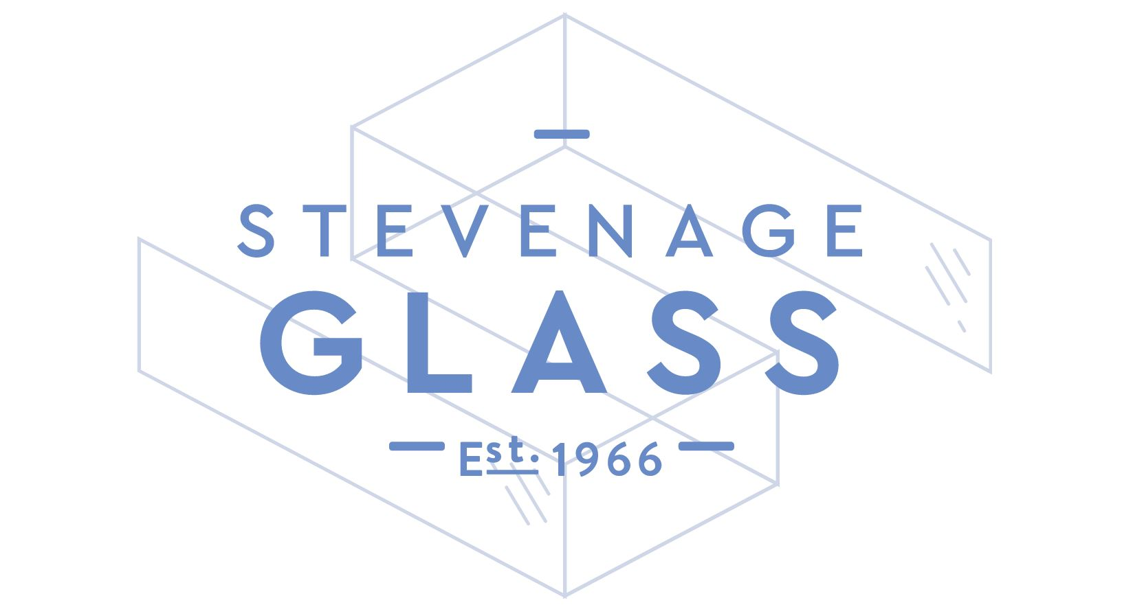 Read Stevenage Glass Company LTD Reviews