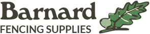 Read Barnard Fencing LTD Reviews