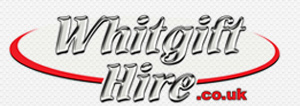 Read Whitgift Hire Reviews